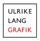 Ulrike Lang Logo